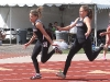 thumbs 5 21 11 23 Berthoud Girls #1 in State Track and Field