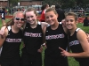 thumbs 5 21 11 24 Berthoud Girls #1 in State Track and Field