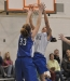 2195_loren-mesikapp-jumps-high-trying-to-block-a-pass-by-blue-devil-33