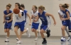 2207_emily-voll-takes-the-rebound-and-heads-for-the-dragon-goal