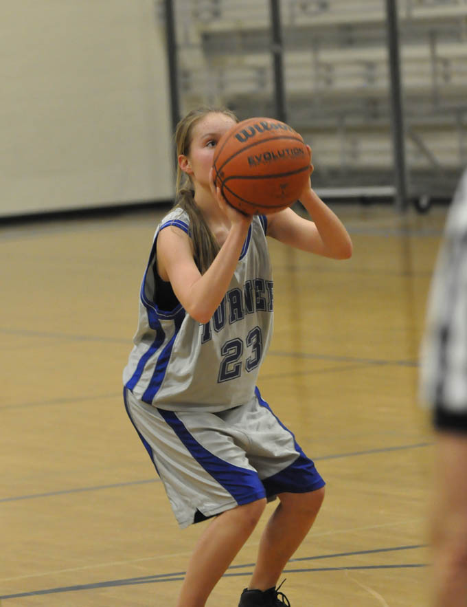 2101_sara-parkers-free-throw-puts-the-dragons-ahead-to-stay