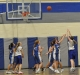 2117_alison-miller-shoots-field-goal-early-in-the-third-quarter