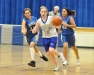 2149_mckenna-hawkins-steals-the-ball-and-makes-a-fast-break-toward-the-dragons-basket