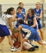 2155_the-entire-blue-devil-team-converges-in-an-attempt-to-get-the-ball