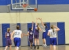 2240-alison-miller-makes-it-19-6-in-the-third-quarter-of-the-8th-grade-jv-game
