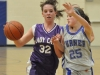 thumbs 2346 mackenzie keller Turner Lady Dragons face Estes Park Bobcats