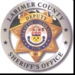 Officer involved shooting in Larimer County
