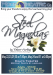 Moon Theater production of Steel Magnolias