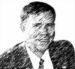 Lundberg: Birthday and Bills