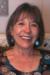 Obituary: Jeri Lynn Kokes