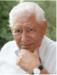 "Obituary; Hignacio ""Nash"" Lujan Huerta"