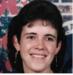 Obituary: LuAnn Kay Ballard