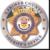 Berthoud Police Blotter: February 2019