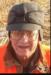 Obituary: Roger Duane Morrison