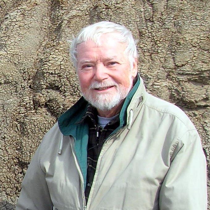 Douglas J Nichols Douglas Nichols, Ph.D., 1942 2010