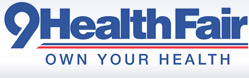 9 Health Fairlogo 9Health Fair Coming to Berthoud