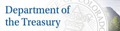 Colo Dep of Treasury 120px State Treasurer Cary Kennedy Treasury Notes