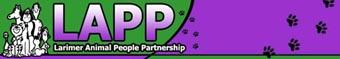LAPP NLAPP title 340px Greeley Author To Headline Local Event