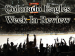 Colorado Eagles Week In Review