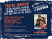 Bronco&#8217;s Country Caravan