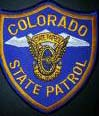 Colorado State Patrol1 State Conducts First Prom Season 'Heat Is On' DUI Crackdown