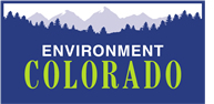Environment Colorado Historic Clean Air Clean Jobs act signed by Governor