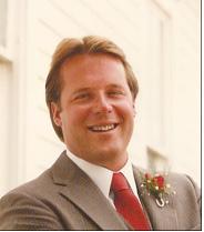 LesNielsen Obituary: Leslie Clyde Nielsen