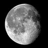 Moon 16 phases Earthsky Tonight — April 30, Star hopping from constellation Orion