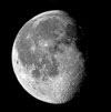 Moon 17 phases Earthsky Tonight — May 1, Follow the arc to the star Arcturus in May