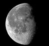 Moon 18 phases Earthsky Tonight — May 2, Drive a spike to the star Spica in May