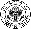 US House of Representitives logo1 Markey Votes To  Block Pay Raise For Congress