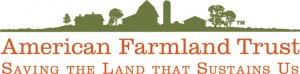 american farmland trust2 300x74 American Farmland Trust Releases Climate Change Legislation Study