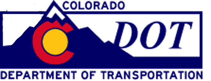 cdotLogo copy Ramp From Crossroads Boulevard to southbound I 25 to close next week