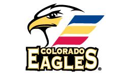 eagles logo1 Bugs End Eagles Season