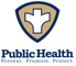 public health logo National Infant Immunization Week