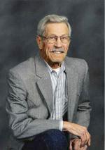 Obit Gene Kiehn Obituary: Gene Kiehn