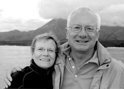 Obit Schump David and Elizabeth Obituary: David and Elizabeth Schump