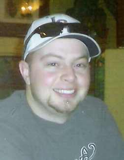 Sprague pic for obit Obituary: Justin James Sprague  