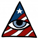 US Strategic Perspective Institute logo1 Why illegal immigrants are here to stay