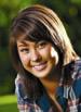 pSeawaltBrenna 010768 Over $4 million in scholarships to BHS seniors