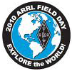 AARL Field Day Loveland Hams join in for emergency exercise