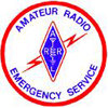AmatureRadio ES Loveland Hams join in for emergency exercise