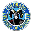 Colo div of wildlife DOW meeting in Berthoud