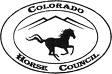 Colorado House Council logo1 Rabies on the Increase along the Front Range