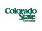 Colorado State University Logo 21 To Eat or Not to Eat?