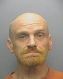 David Hehn small Cold Murder Cases Solved