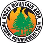 Rocky Mountaain area incident Management Team Rocky Mountaain area incident Management Team