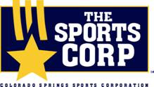 Sports Corp MMoran Wither Thou Goest, Buffs?