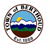 Town of Berthoud Logo 50 pix Board Of Trustees Special Meeting, June 1