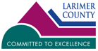 lc24 Larimer County Commissioners, Administrative Matters  June 29